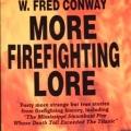 Firefighting Lore