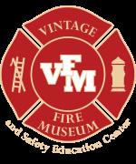 Vintage Fire Museum